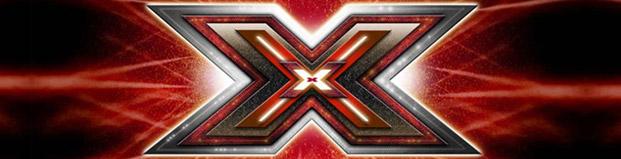 x-factor-banner