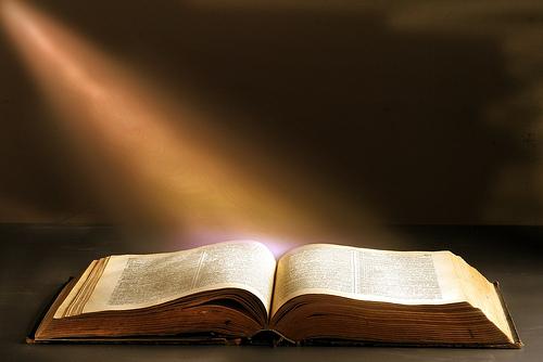 encounter the word faith meets world