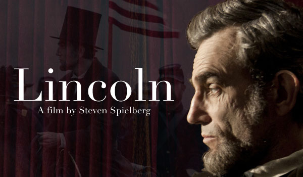 lincoln-movie-1