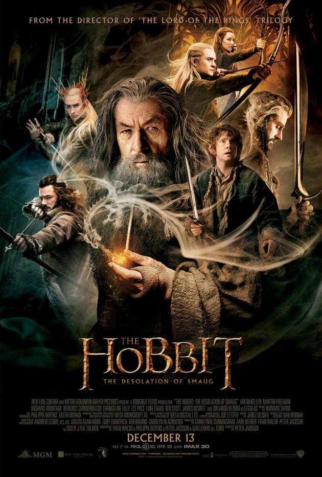 Hobbit-Desolation-Of-Smaug-Poster-e1383590782488