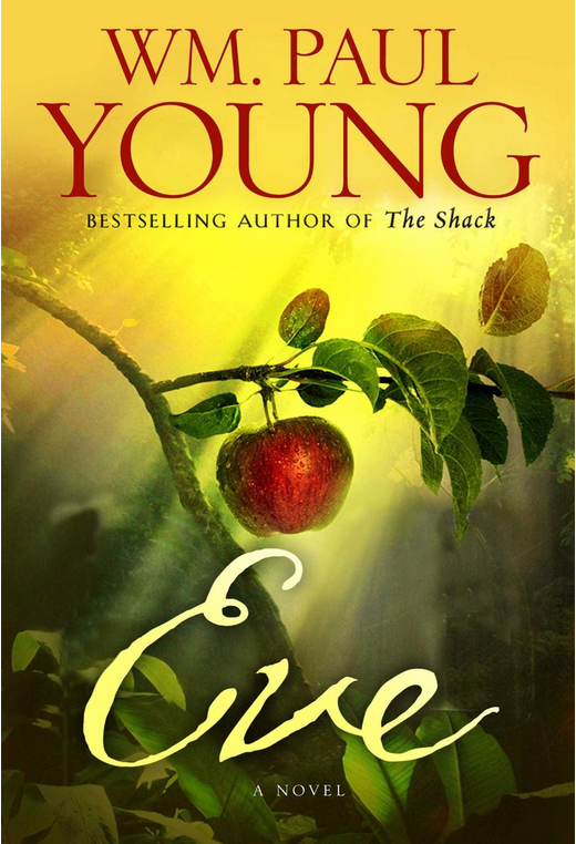 Eve book review