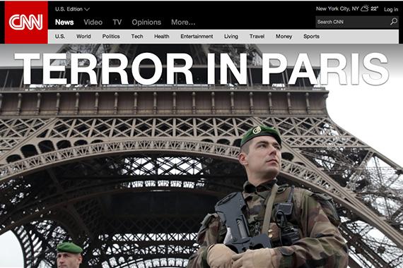 paris-terror